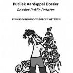Dossier Public Patates
