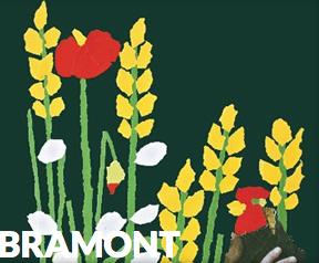 (Nederlands) 27-28 juli 2013 - Semel: kom met ons een faucheuse drinken op de alternative boerenbeurs
