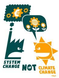 (Nederlands) 24-31 juli 2013 - Brugge: Klimaatactiekamp