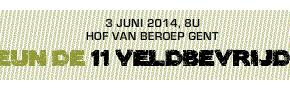(Nederlands) Banners email/web 03 juni 2014
