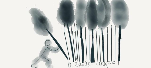 Climate false solutions, no thanks!   Field Liberation Movement give permit to cut field trial of GMO trees to Flemish Environment Minister, Joke Schauvliege Valse klimaatoplossingen, neen bedankt! Veldbevrijd(st)ers van de Field Liberation Movement kennen kapmachtiging toe aan Joke Schauvliege voor genetisch gemanipuleerde bomen in WetterenLes fausses solutions climatiques, non merci!  Les libérateur.trice.s de champs du Field Liberation Movement accordent un permis d'abattage à Joke Schauvliege pour des arbres génétiquement modifiés à Wetteren